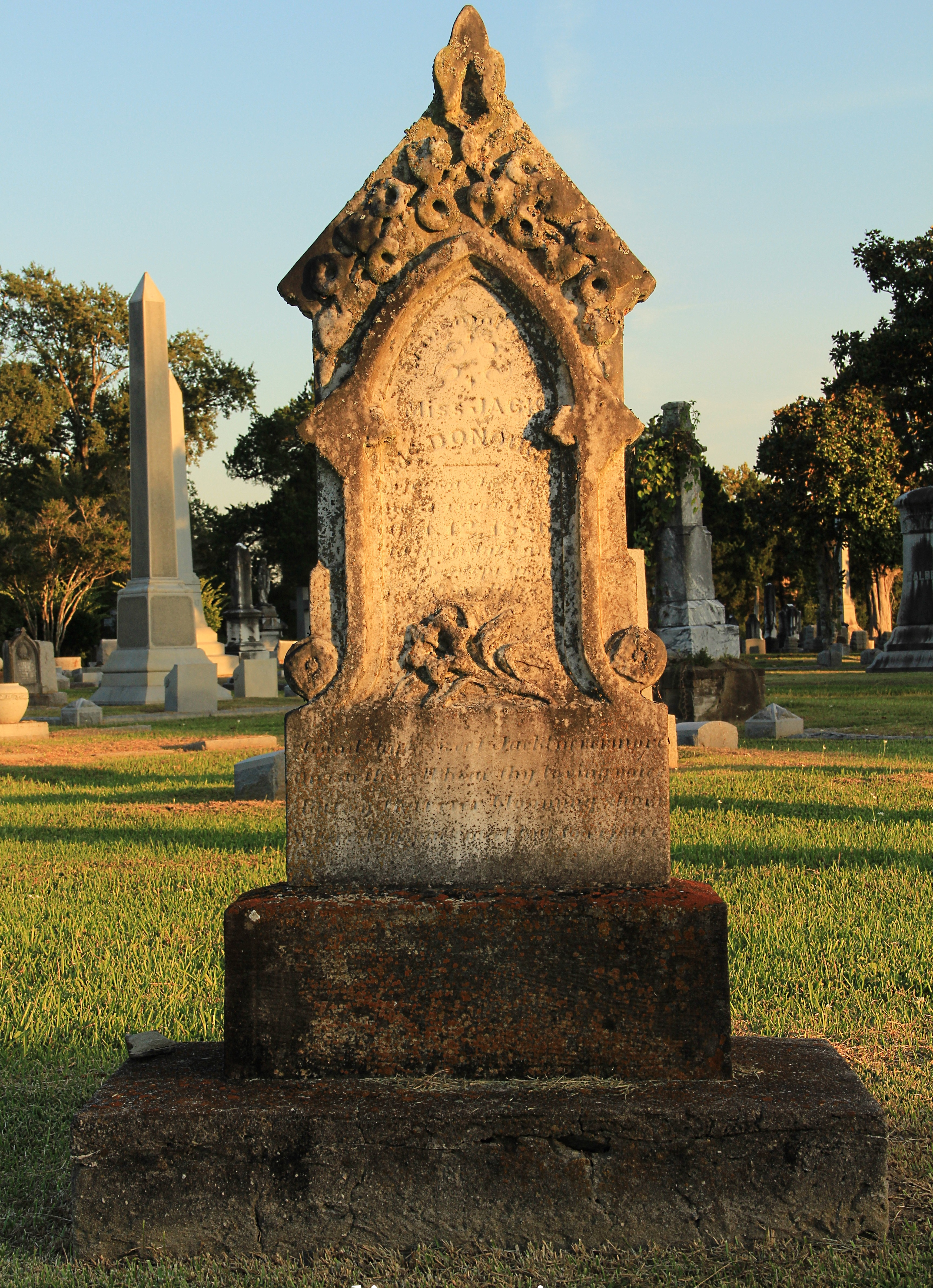 tales from hallowed ground rediscovering southeast texas